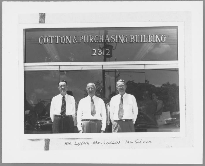 c5ec4ce1f7 Clemson University Digital Collections